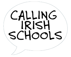 calling-irish-schools.png