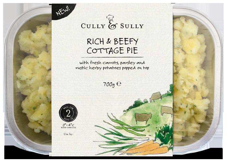 cottage-pie-transparent.png