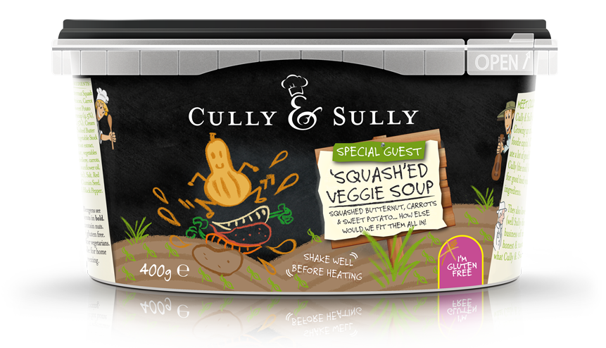 cully-sully-squashed-veg-400g-soup-small.png