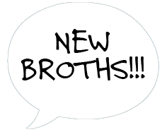 new-brothes.png