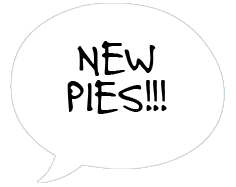new-pies.png