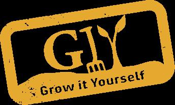slider-giy-logo.png